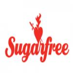 sugarfreeshops.com coupons