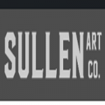 sullenclothing.com coupons