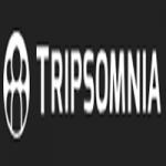 tripsomnia.com coupons