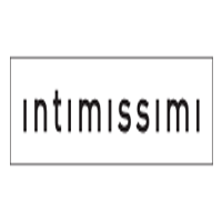 uk.intimissimi.com coupons