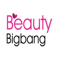us.beautybigbang.com coupons