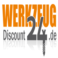 werkzeugdiscount24.de coupons