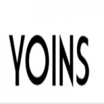 yoins.com Coupons