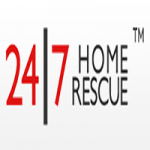 247homerescue.co.uk coupons