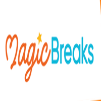 af.magicbreaks.co.uk coupons