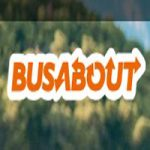 busabout.com coupons