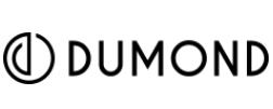 dumond.com.br coupons