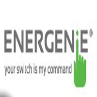 energenie4u.co.uk coupons