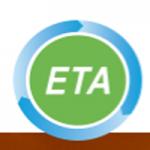 eta.co.uk coupons