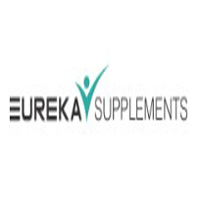 eurekasupplements.com coupons