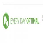 everydayoptimalcbd.com coupons
