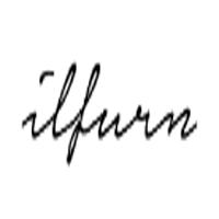 fr.ilfurn.com coupons