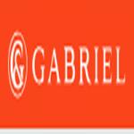 gabrielny.com coupons