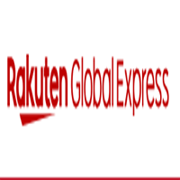 globalexpress.rakuten.co.jp coupons