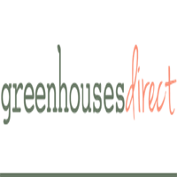 greenhousesdirect.co.uk coupons