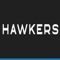hawkersco.com coupons