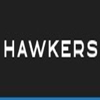 hawkersco.com coupons