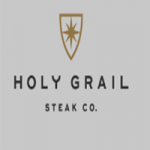 holygrailsteak.com coupons