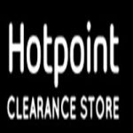 hotpointclearance.co.uk coupons