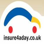 insure4aday.co.uk coupons