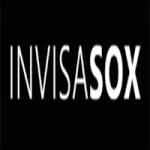 invisasox.com coupons