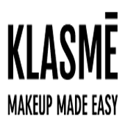 klasme.com coupons