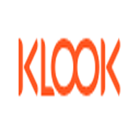 klook.com coupons