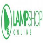 lampshoponline.com coupons