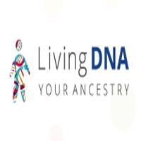 livingdna.com coupons