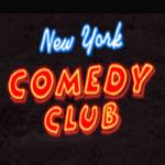 newyorkcomedyclub.com coupons