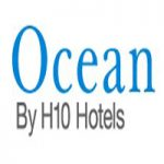 oceanhotels.net coupons