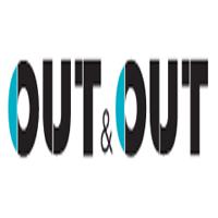 outandout.com coupons