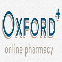 oxfordonlinepharmacy.co.uk coupons