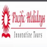 pacificholidaysinc.com coupons