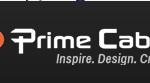 primecabinetry.com coupons