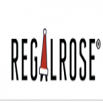 regalrose.co.uk coupons