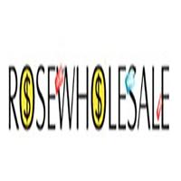 rosewholesale.com coupons