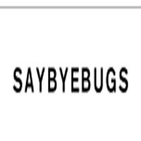 saybyebugs.com coupons