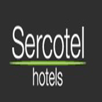 sercotelhotels.de coupons