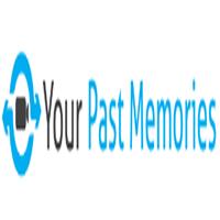 shop.yourpastmemories.co.uk coupons