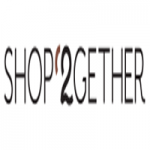 shop2gether.com.br coupons