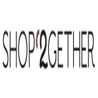 shop2gether.com.br coupons