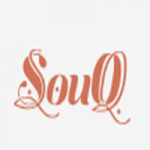 souqstore.com.br coupons