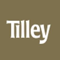 tilley.com couopns