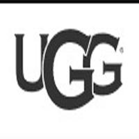 ugg.com coupons