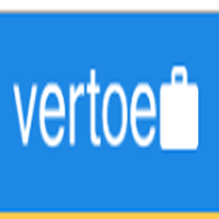 vertoe.com coupons