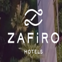 zafirohotels.com coupons