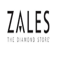 zales.com coupons