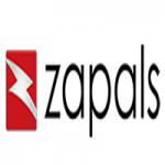 zapals.com coupons