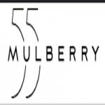 55mulberry.com coupons